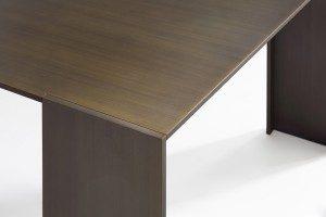 Speciale retail: la galvanica. tecnoshops design & contract